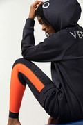 SPACE COLLECTION Reddy hoodie