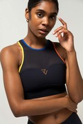 PERFORMANCE COLLECTION Multico sportsbra