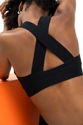 PERFORMANCE COLLECTION Undercover sportsbra