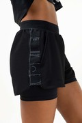 PERFORMANCE COLLECTION Undercover shorts