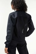 AIR COLLECTION Undercover veste