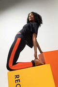 PERFORMANCE COLLECTION Reddy legging