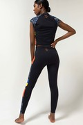 PERFORMANCE COLLECTION Multico legging