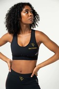 PERFORMANCE COLLECTION Playground Multi Sports Bra