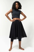 AIR COLLECTION Playground skirt