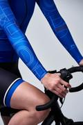 RV x BIORACER RV x Bioracer EPIC Arm sleeves Vrouwen