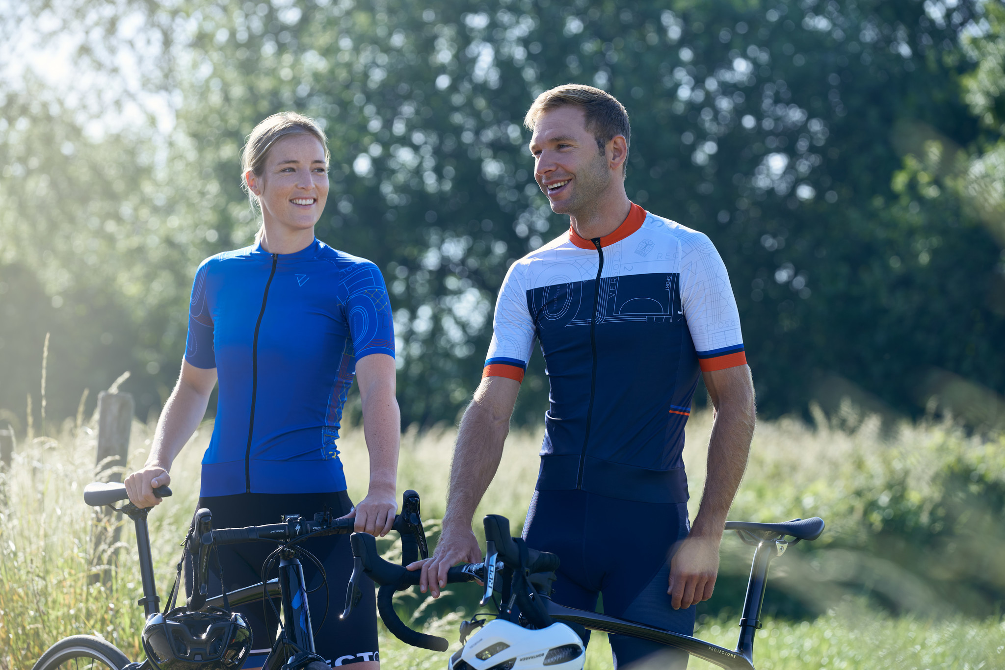 rv-x-bioracer-outfitmenandwomen-outdoor.jpg