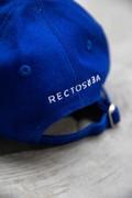 RECTO VERSO Cap