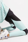 RECTO VERSO Neon Legging