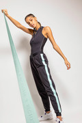 RECTO VERSO Neon Bodysuit