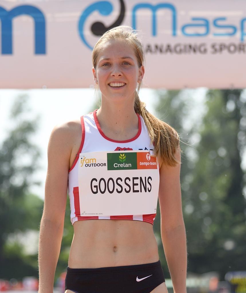 zita-goossens-atlethiek-rvsquad2.jpg
