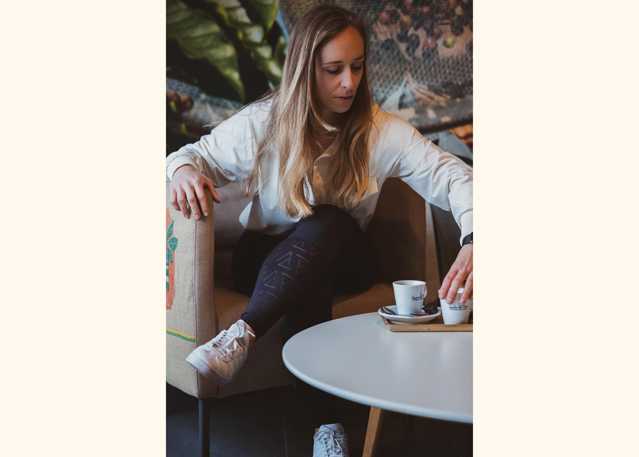 Banner-Laura-Callebaut-Koffieshop-Maeskes Roam