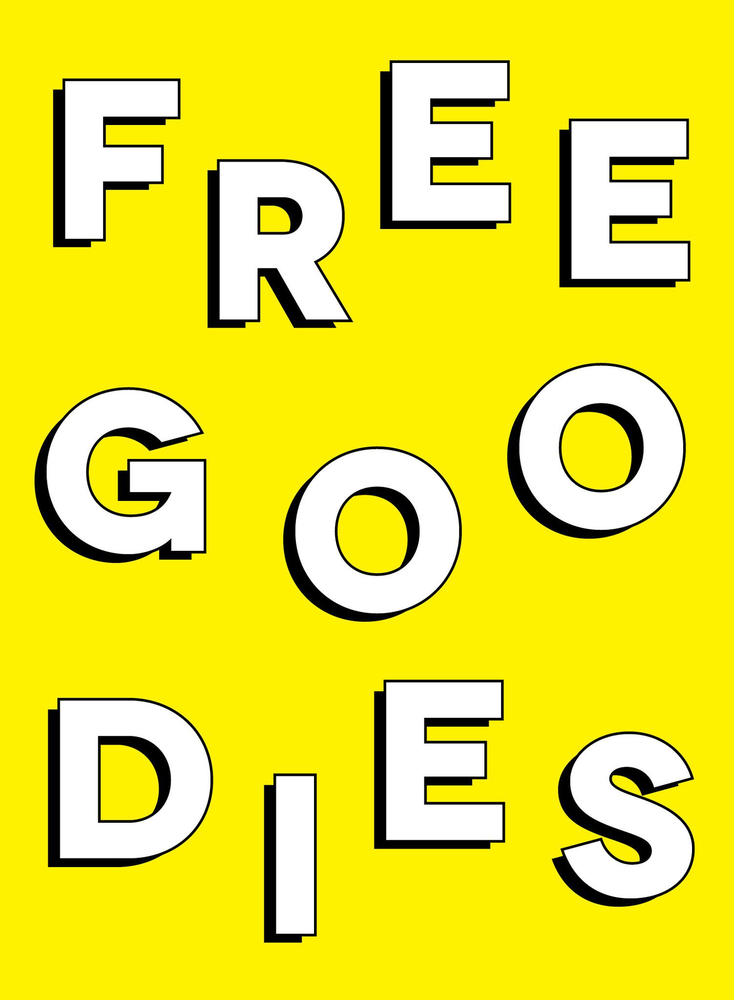 Free goodies