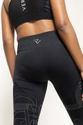 RECTO VERSO Undercover legging 2.0