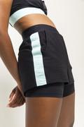 RECTO VERSO Neon Shorts