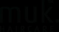 muk Haircare Benelux - Officiële website & webshop