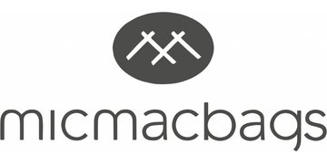 MicMacbags