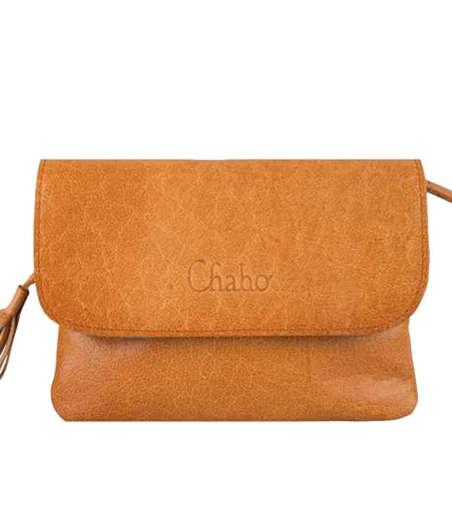 Chabo Bags Little Bink Indian Ocher