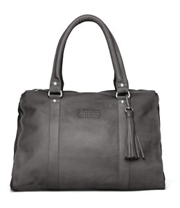 Chabo Bags Kit's Classic elephant grey
