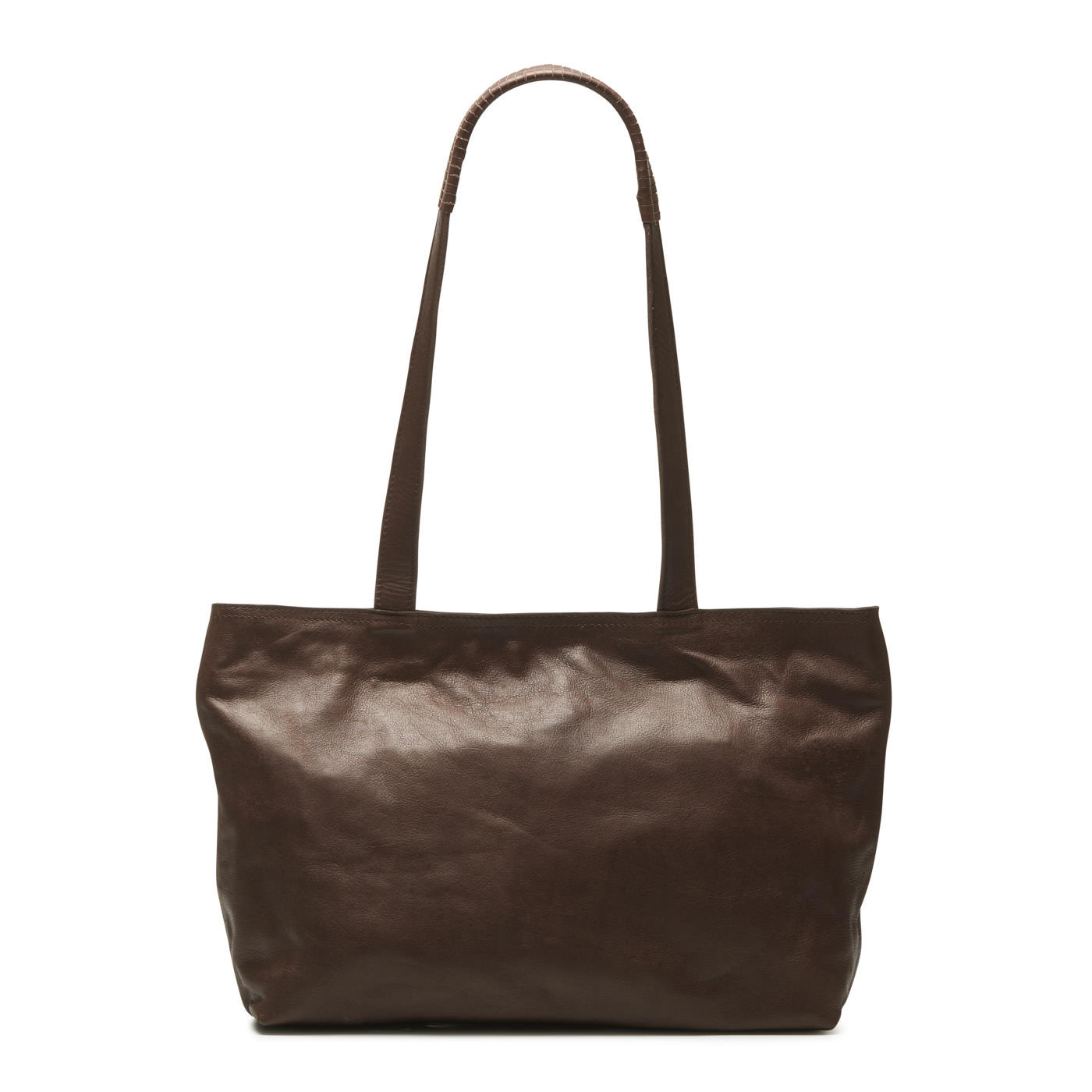 Chabo Bags Street OX Classic Shopper Cacao