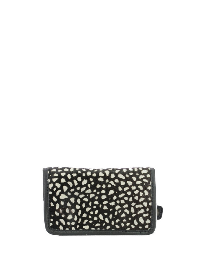 Amy Fanny Pack Skin Little Spot Witte Spikkels