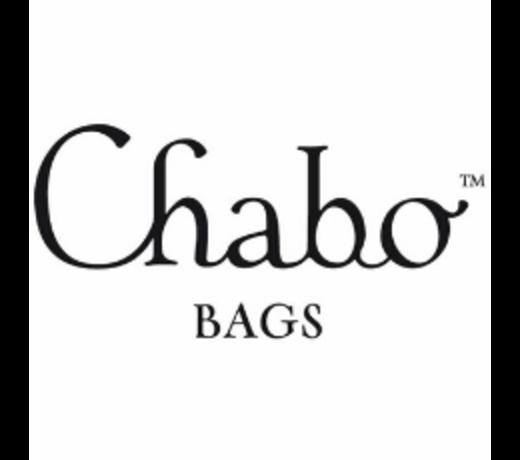 Chabo Bags