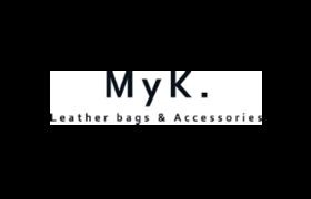 MyK Bags