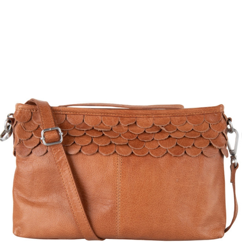 Chabo Bags Oasis S Clutch Camel