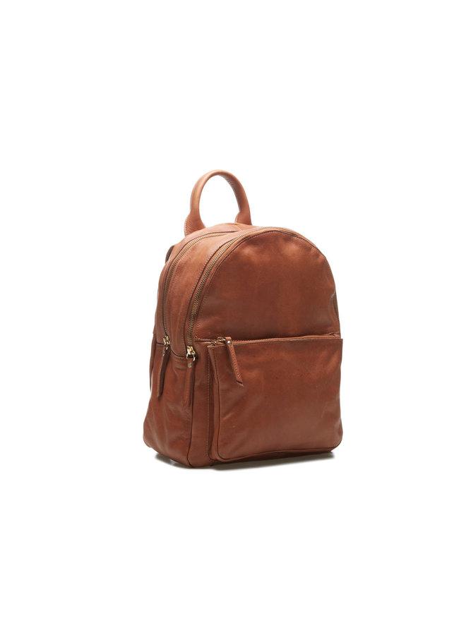 Backpack Camel