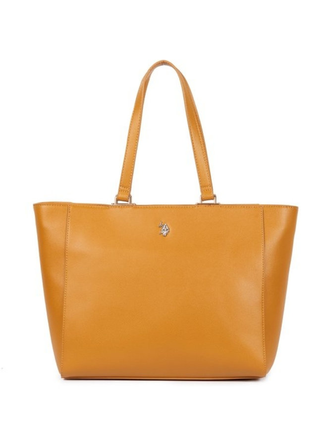 Shopper JONES Cognac