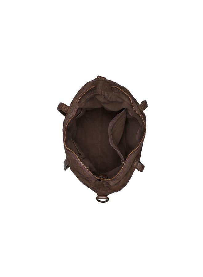 Image Shopper Cacao