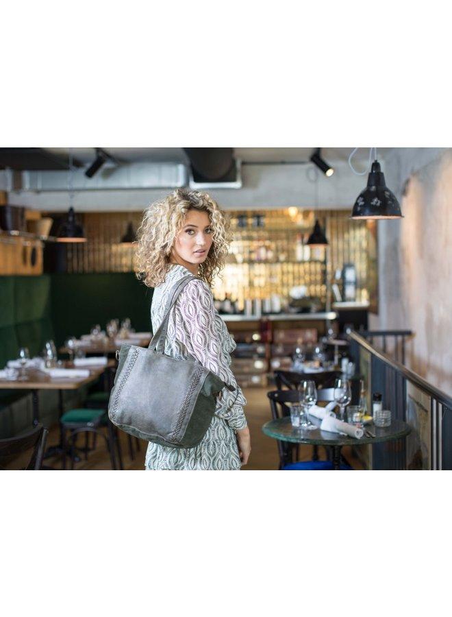 Image Shopper Olive