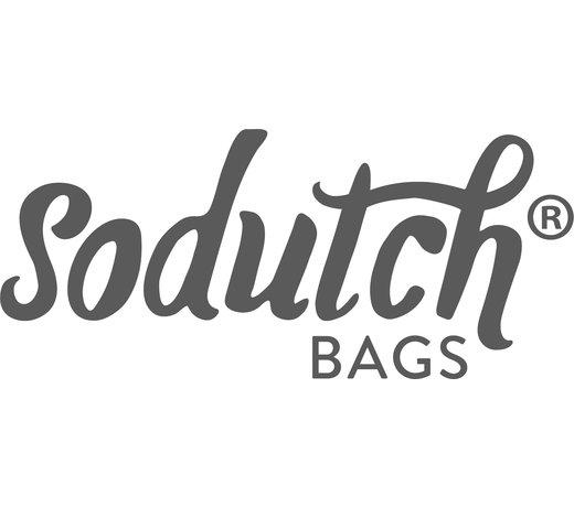 SoDutch