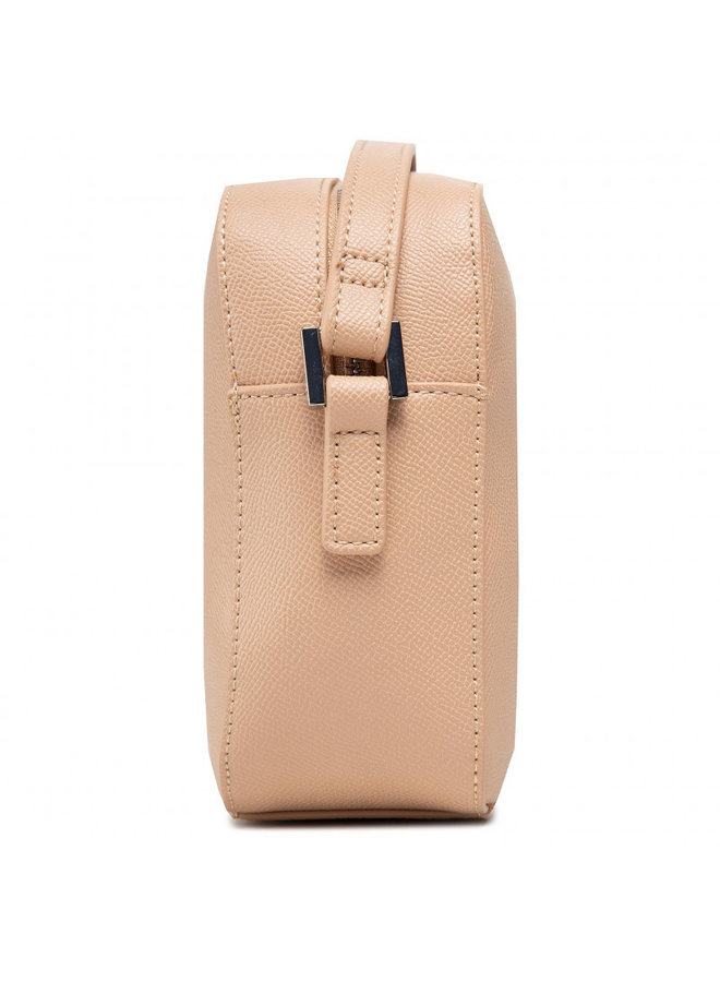 Crossbody Tas JONES Beige