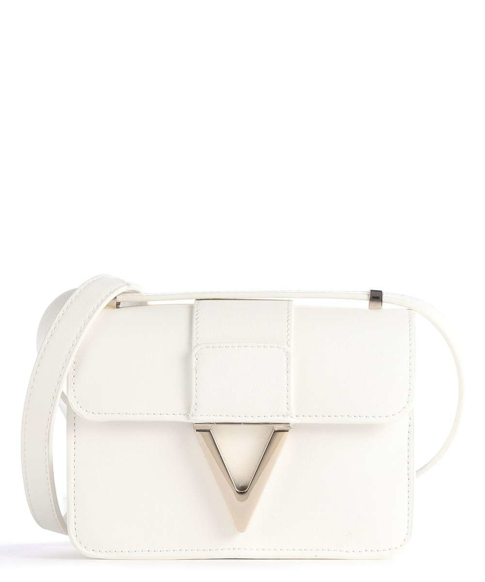 Valentino Bags Handtas PENELOPE Small Wit
