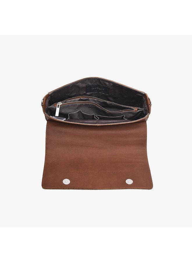 MLB Handbag Hunter Terra