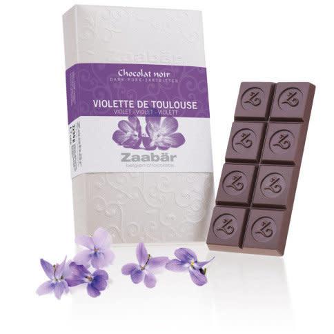 Violette de Toulouse (duo)-1