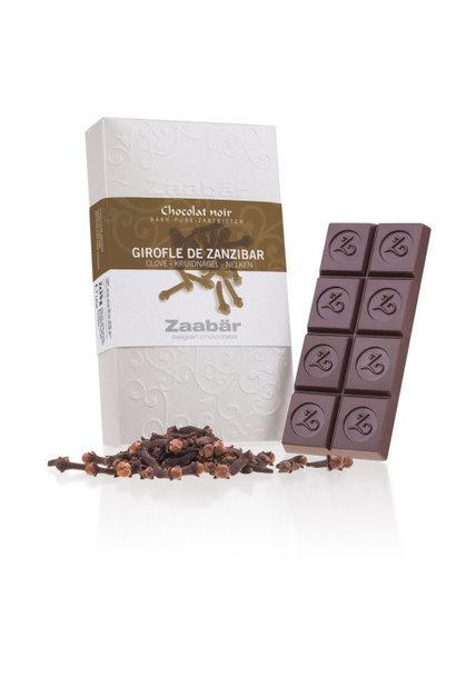 Girofle de Zanzibar