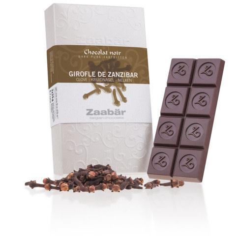Girofle de Zanzibar (duo)-1