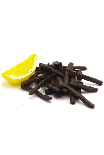 Citronettes (dark) 100Grs