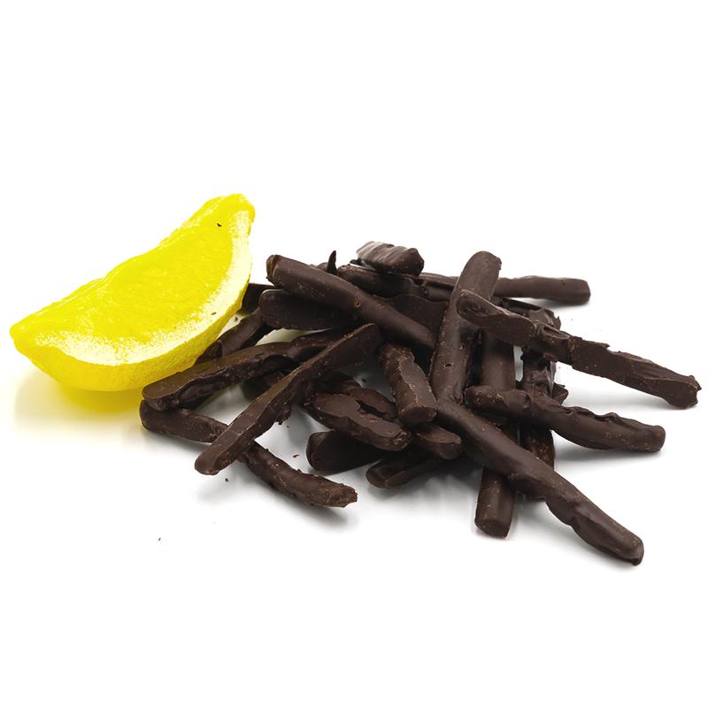 Citronettes (dark) 100Grs-1