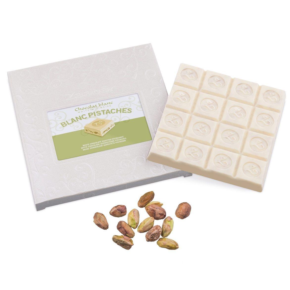 Klassic blanc pistaches-2