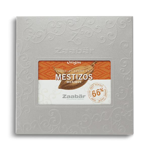 Origin Mestizos 66% (Mexique)-2