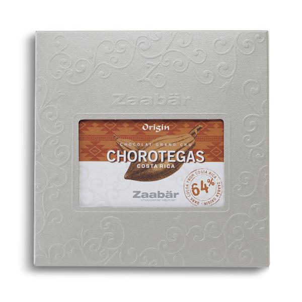 Origin Chorotegas 64% (Costa Rica)-2