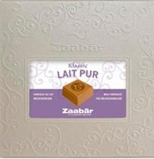 Klassic lait pur-2