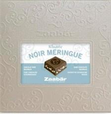 Klassic noir meringue-3