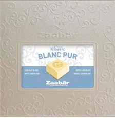 Klassic blanc pur-2