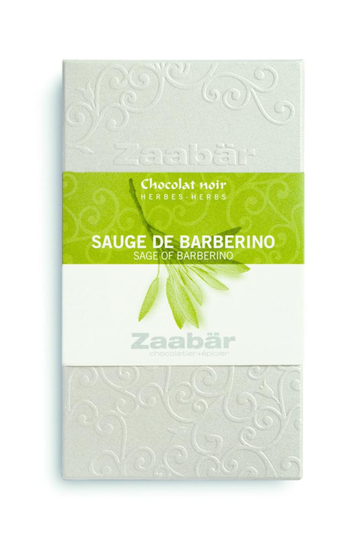 Sauge de Barberino (duo)-2