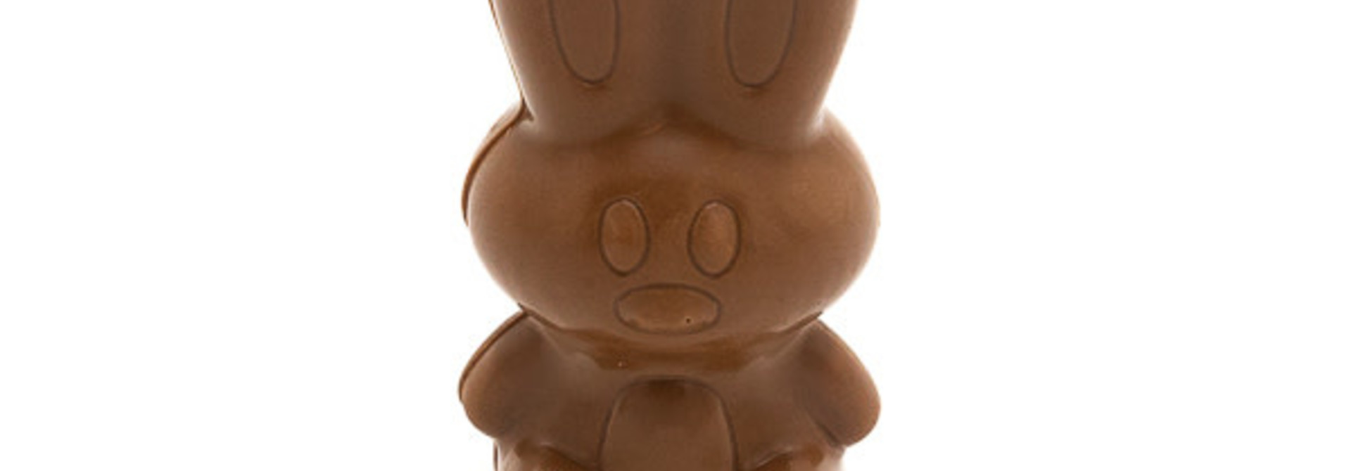 Bunny S (milk)