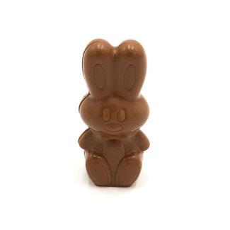 Chocomeli Bunny S (milk)